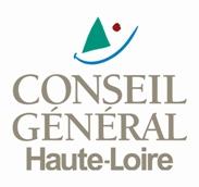 Conseil Général Haute Loire