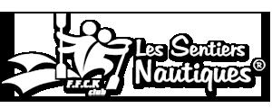 Sentiers Nautiques ®