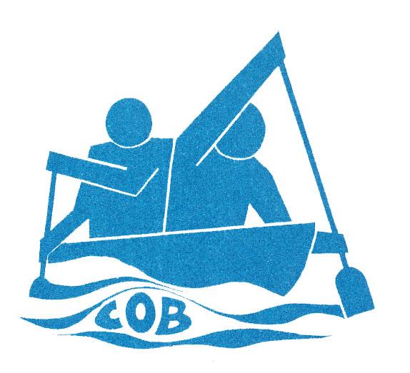 Club de canoë-kayak Brioude